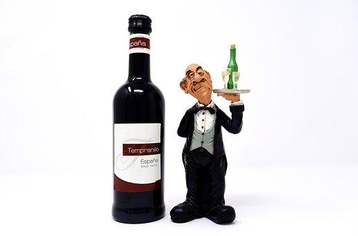 Le caviste pour avoir de bons conseils sur le vin