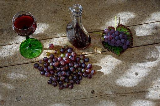 Pourquoi consommer le vin biodynamique?