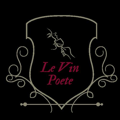Le vin poete