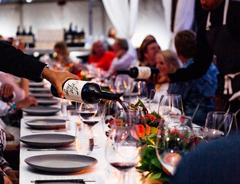 Le vin de grand cru : qu'est ce qui fait sa grandeur ?