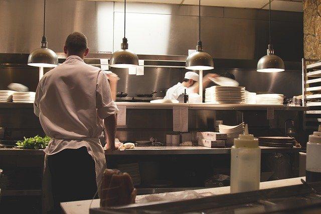 Comment trouver les meilleurs matériaux pour équiper sa cuisine?