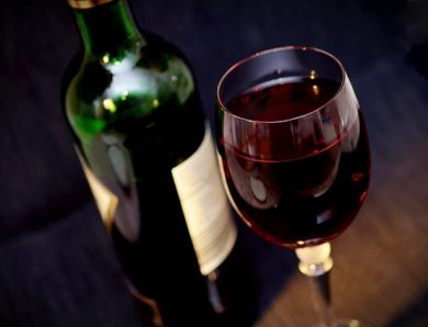 Associer metset vin sans faute de goûts, les astuces